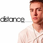 T-Bone Distance - Single