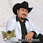 Ramon Lopez Porque Soy Un Caballero