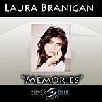 Laura Branigan Memories