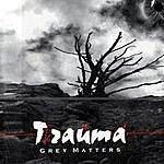 Trauma Grey Matters