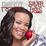 Kimberley Locke Silver Bells