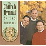 Greater Vision The Church Hymnal Series, Vol. Two