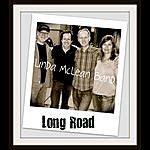Linda McLean Long Road