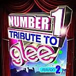 Glee Club Number 1 Tribute To Glee - Season 2