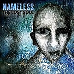 Nameless The Lost Soul