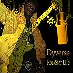Dyverse Rockstar Life