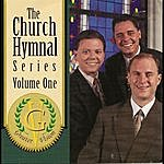 Greater Vision The Church Hymnal Series, Vol. One