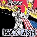 New Glory Backlash