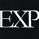 Exp Exp