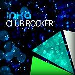 Inka Club Rocker