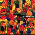 Roger Davidson Trio Bom Dia