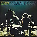 Can Tago Mago / 40th Anniversary Special Edition