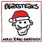 Beatsteaks Merry Xmas Everybody