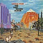 Little The Last Record Album