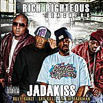 Jadakiss Rich Righteous Teachers