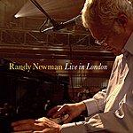Randy Newman Live In London