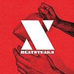 Beatsteaks X