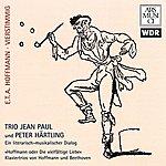 Jean-Paul Trio Jean Paul Und Peter Hartling