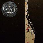 Buck 65 20 Odd Years: Volume 4 - Ostranenie