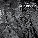 John Cohen Tar River