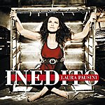 Laura Pausini Inédito (With Booklet)