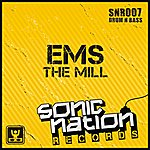 EMS The MILL