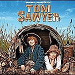Tom Sawyer Tom Sawyer Original Soundtrack