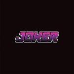 Joker The Vision (Let Me Breathe)