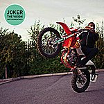 Joker The Vision Instrumentals