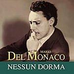 Mario Del Monaco Nessun Dorma