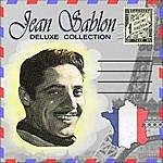 Jean Sablon Jean Sablon Deluxe Collection