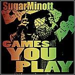 Sugar Minott Games You Play