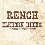Rench Elkhorn Riders