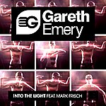 Gareth Emery Into The Light