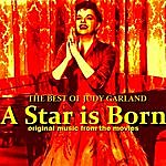 Judy Garland A Star Is Born - The Best Of Judy Garland