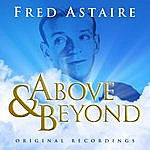 Fred Astaire Above & Beyond - Fred Astaire
