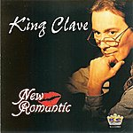 King Clave New Romantic