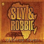 Sly & Robbie African Roots