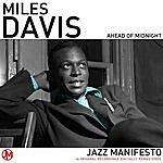 Miles Davis Ahead Of Midnight