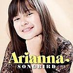 Arianna Songbird