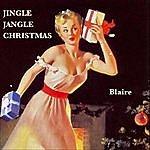 Blaire Jingle Jangle Christmas
