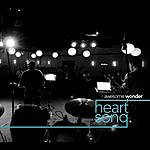 Heartsong Awesome Wonder