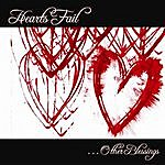 Hearts Fail . . . Other Blessings