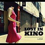 Ljova Lost In Kino
