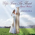 Angelika Gifts From The Heart (Special Release)