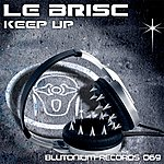 Le Brisc Keep Up