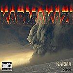 Karma Karmakazi - Single