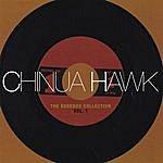 Chinua Hawk The Shoebox Collection, Vol. 1