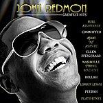 John Redmon Greatest Hits