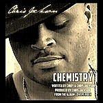 Chris Jackson Chemistry